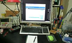 desktop0911