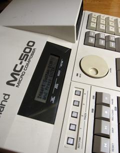 MC300